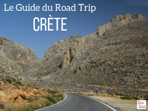 Small FR Crete road trip eBook