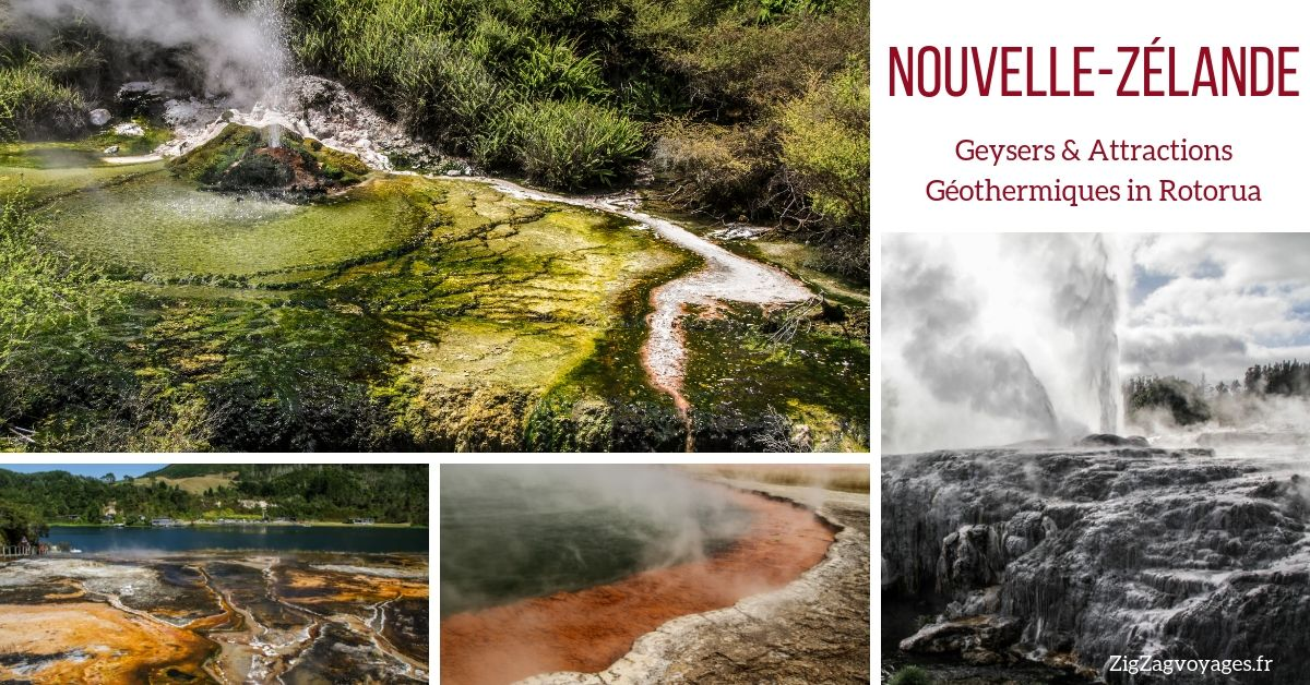 FB geysers attractions geothermiques Rotorua Nouvelle Zealand voyage